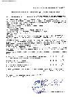 1С:Первый Бит, Н Новгород,  пл. Минина