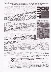 УльтраЮнион Центр Информационных Технологий