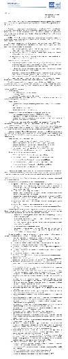 Разработка и внедрение автоматизированных систем кадрового учета и расчета заработной платы, коммерческого учета, бухгалтерского и налогового учета в филиалах ФГУП «Почта России»